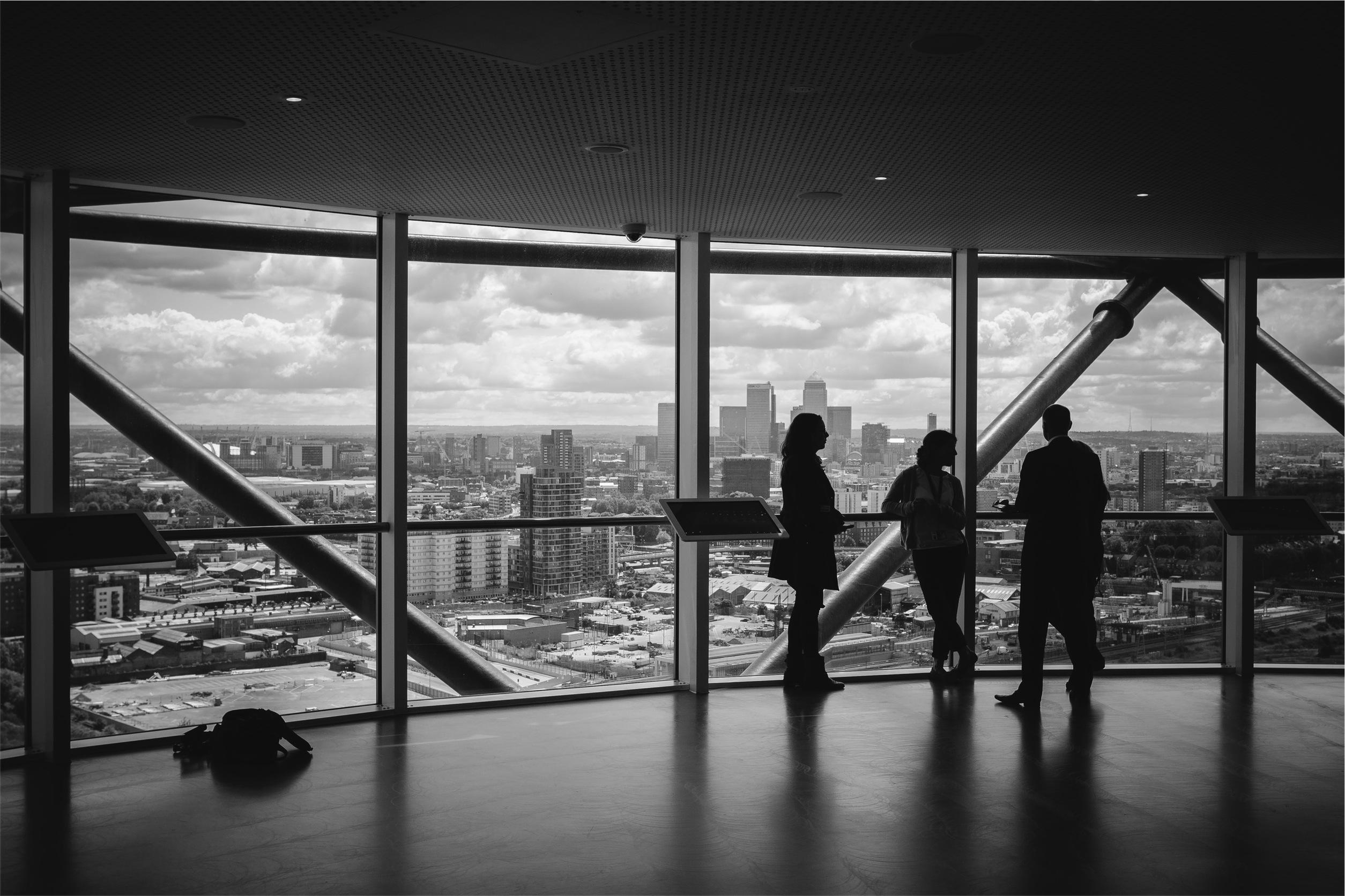 Explore o Potencial da sua Empresa