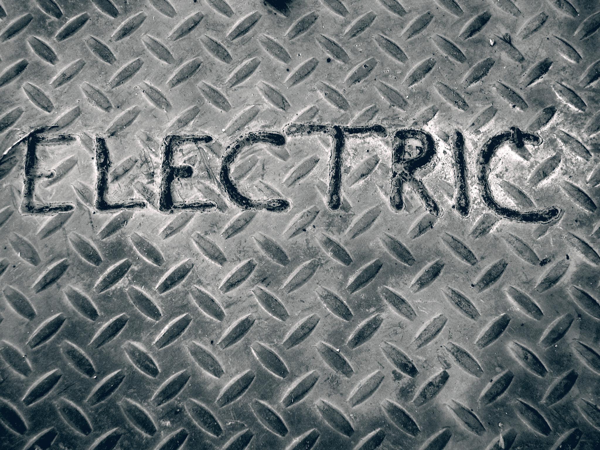 Software Loja de Materiais Elétricos