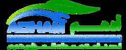 test web logo 2-min (1).png
