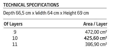 göz-içi-teknik-detaylar-EN.jpg