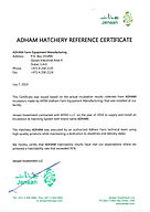 Jeenan Certificate.jpg