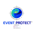 Event%20Protect%20Logo_edited.png