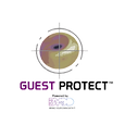 Guest%20Protect%20Logo_edited.png