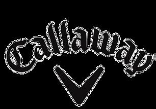 callaway%20logo_edited.png