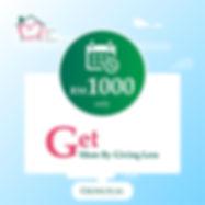 WhatsApp Image 2020-05-28 at 10.06.11.jp