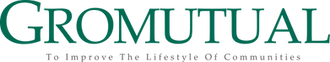 FA GROMUTUAL Logo Green colour   3.png