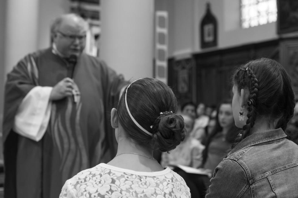 communion rhisnes 2018-2.jpg