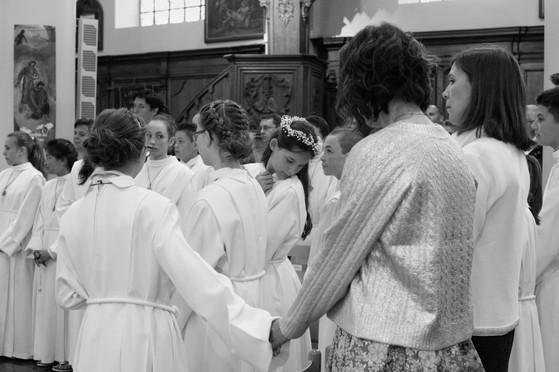29042018-communion rhisnes 2018-9.jpg