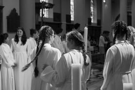 29042018-communion rhisnes 2018-11.jpg