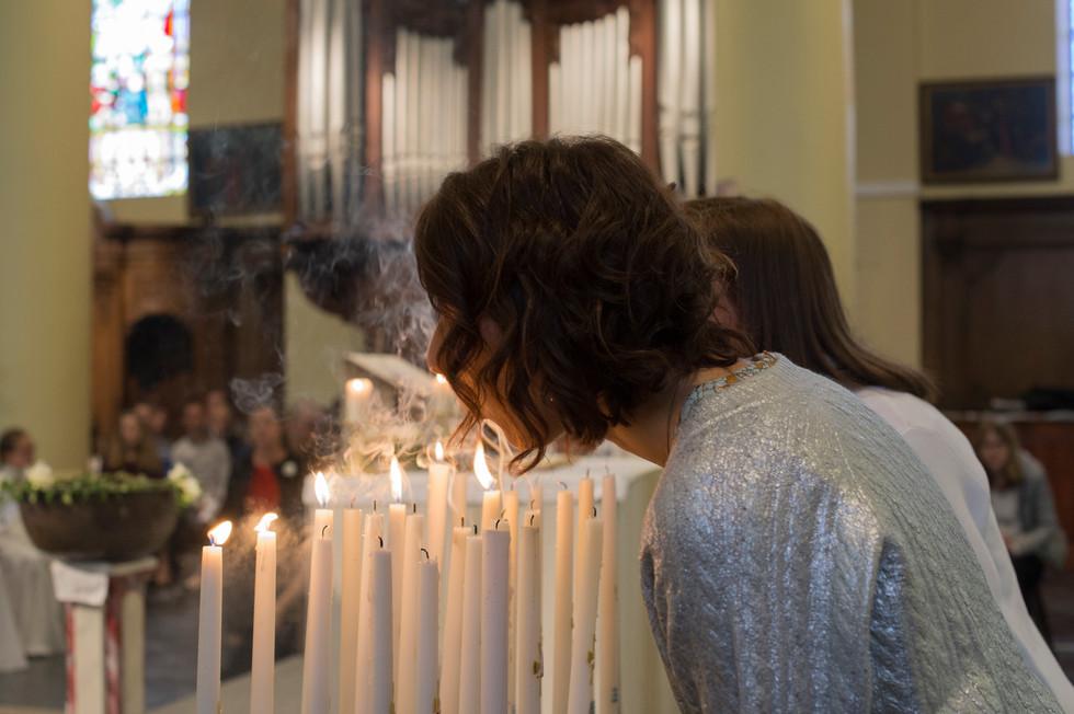 29042018-communion rhisnes 2018-5.jpg