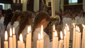 29042018-communion rhisnes 2018-3.jpg