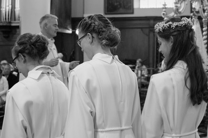 29042018-communion rhisnes 2018.jpg