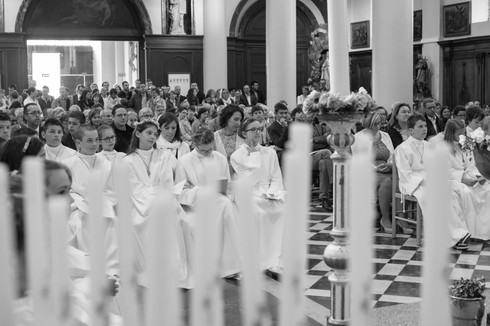 29042018-communion rhisnes 2018-6.jpg