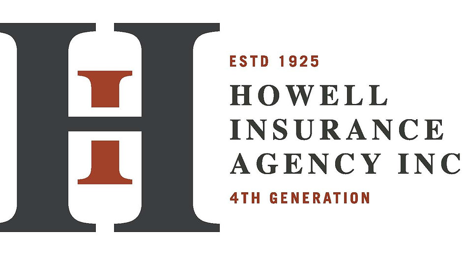 howell-logo2large.jpg