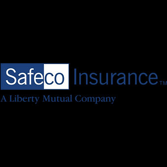 Safeco Logo 2.jpg