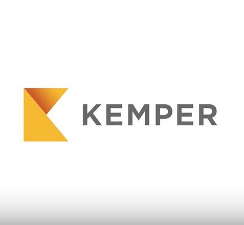 kemper_logo_detail.png