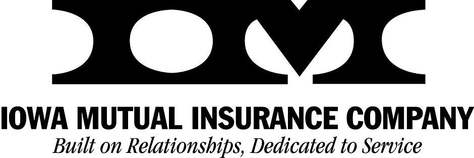 1447969346-Iowa Mutual logo.jpg