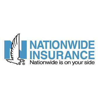Natinionwide-logo.jpg