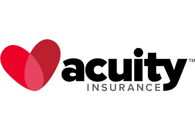 acuity-insurance-logo-vector.png