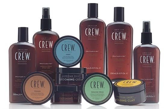 American-Crew-product