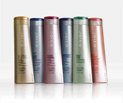 Joico-Family2_full