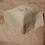 Thumbnail: Children's | 100% Cotton Masks