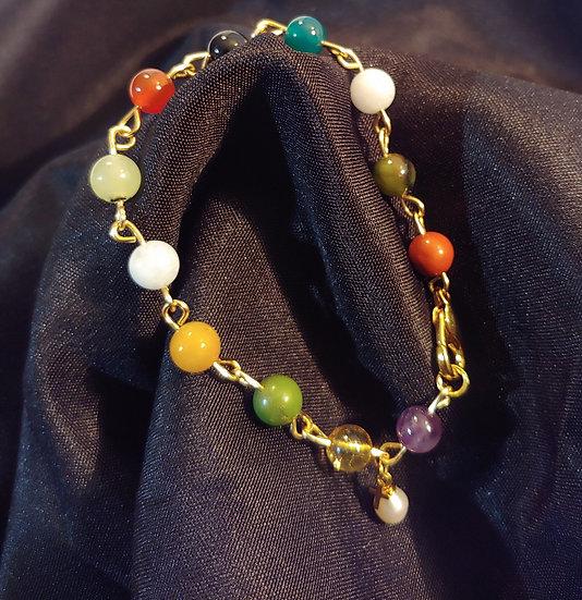 Revelation 21   Jewelry Collection