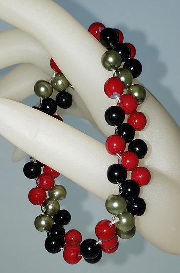 Glass Pearls Bracelets | Jewelry