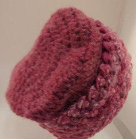 Hats | Crocheted