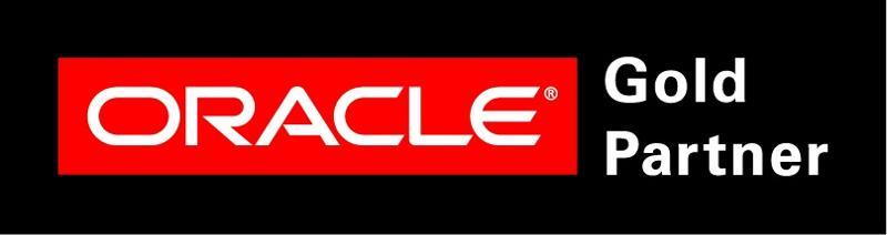 Oracle_Gold_Partner_Logo-4