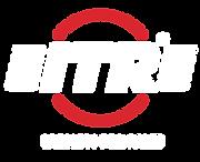 Itr middle east logo