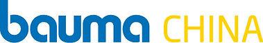 baumaCHINA-logo.jpg