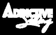 Logo_AddictiveSailing_negatif.png
