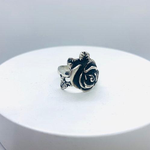 ROSE anillo