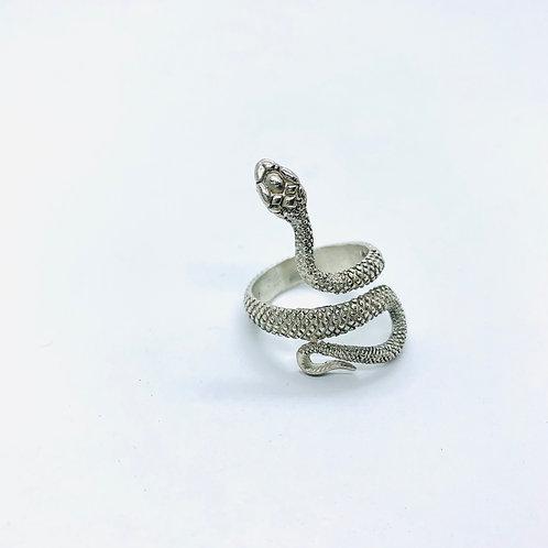 Serpiente Anillo