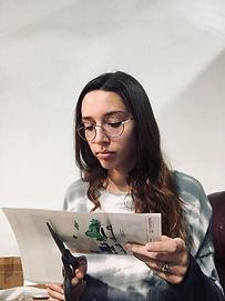Katana Lippart.jpg
