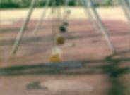Pamela_Heemskerk-polaroid_swings.jpg