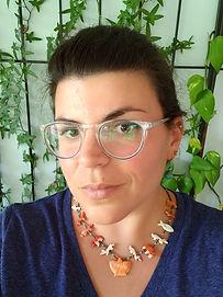Corrine headshot.jpg