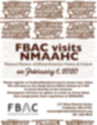 FBAC NMAAHC.jpg
