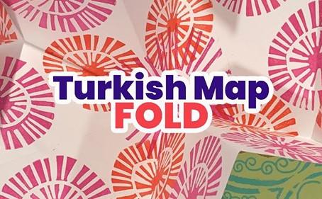 The Turkish Fold