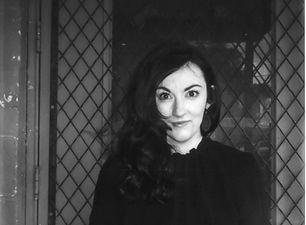 Ann Neslen Headshot.jpg