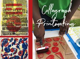 Collagraph Printmaking.jpeg