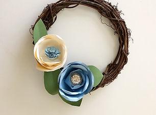 Stacy-Wong-Paper-Wreath.jpg