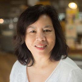Stacy-Wong-Profile 459size.jpg