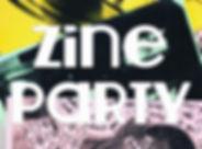 zine party.jpg