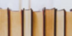 book-book-bindings-books-768125 (1) (1).