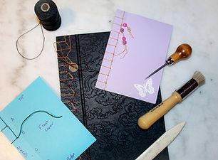 stab binding-2.jpg
