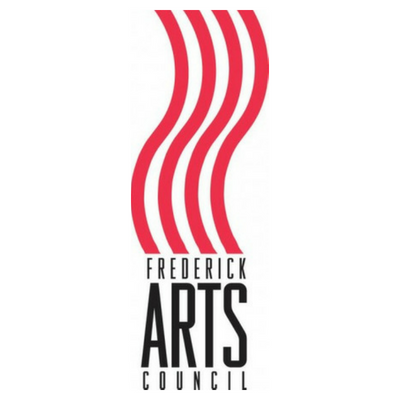 Frederick-Arts-Council.png