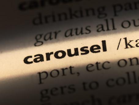 Carousel Books