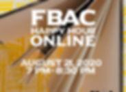 FBAC Happy Hour.jpg